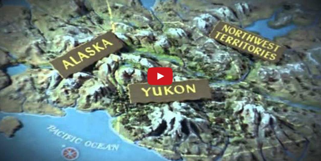 """New Video + """"Yukon"""" Update"""