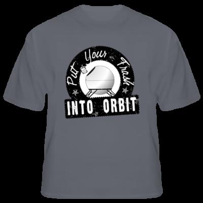 Orbit1-2013-Charcoal1