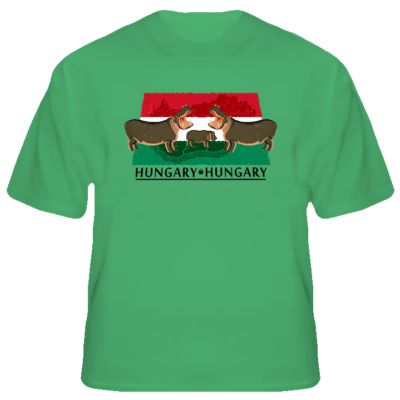 hungary-irishgreen